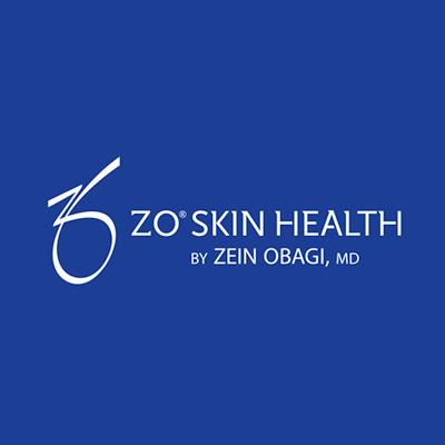 ZO medical grade skincare